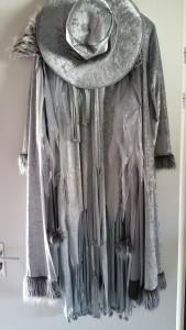 halloween kleding huren