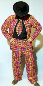 kostuum-geblokt-paars-