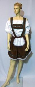 tiroolse-jurk-met-blouse--2-dlg