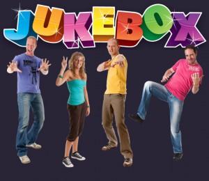 jukebodx