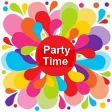 partythema