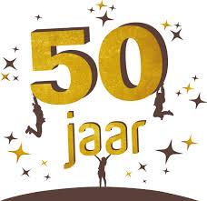 oorkonde50jaar