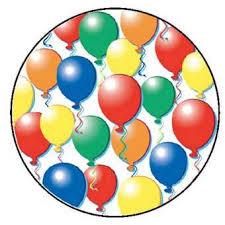 ballon-bordje