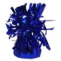 ballongewicht-folie-blauw
