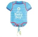helium-baby-boy