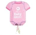 helium-baby-girl