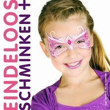 schminkworkshops